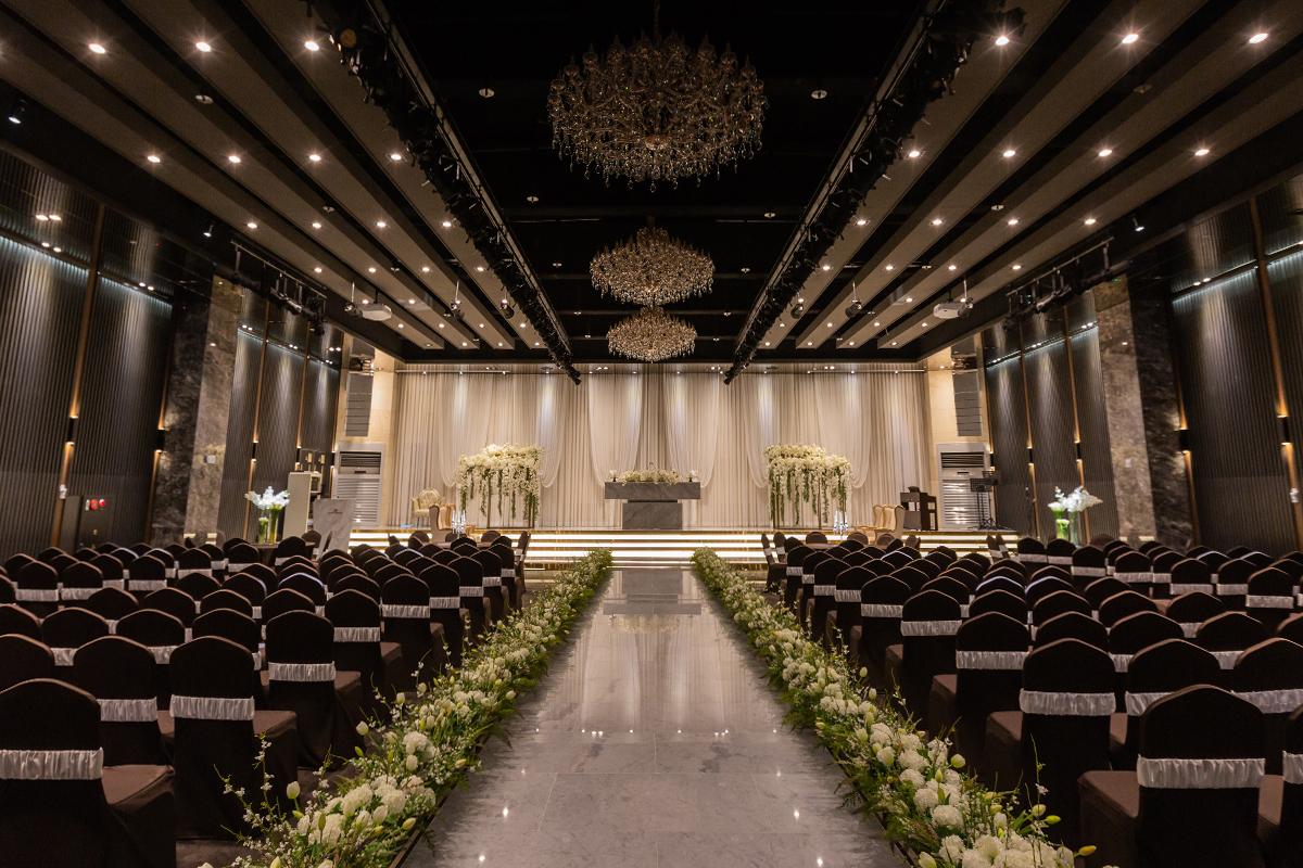 wedding hall 이미지4