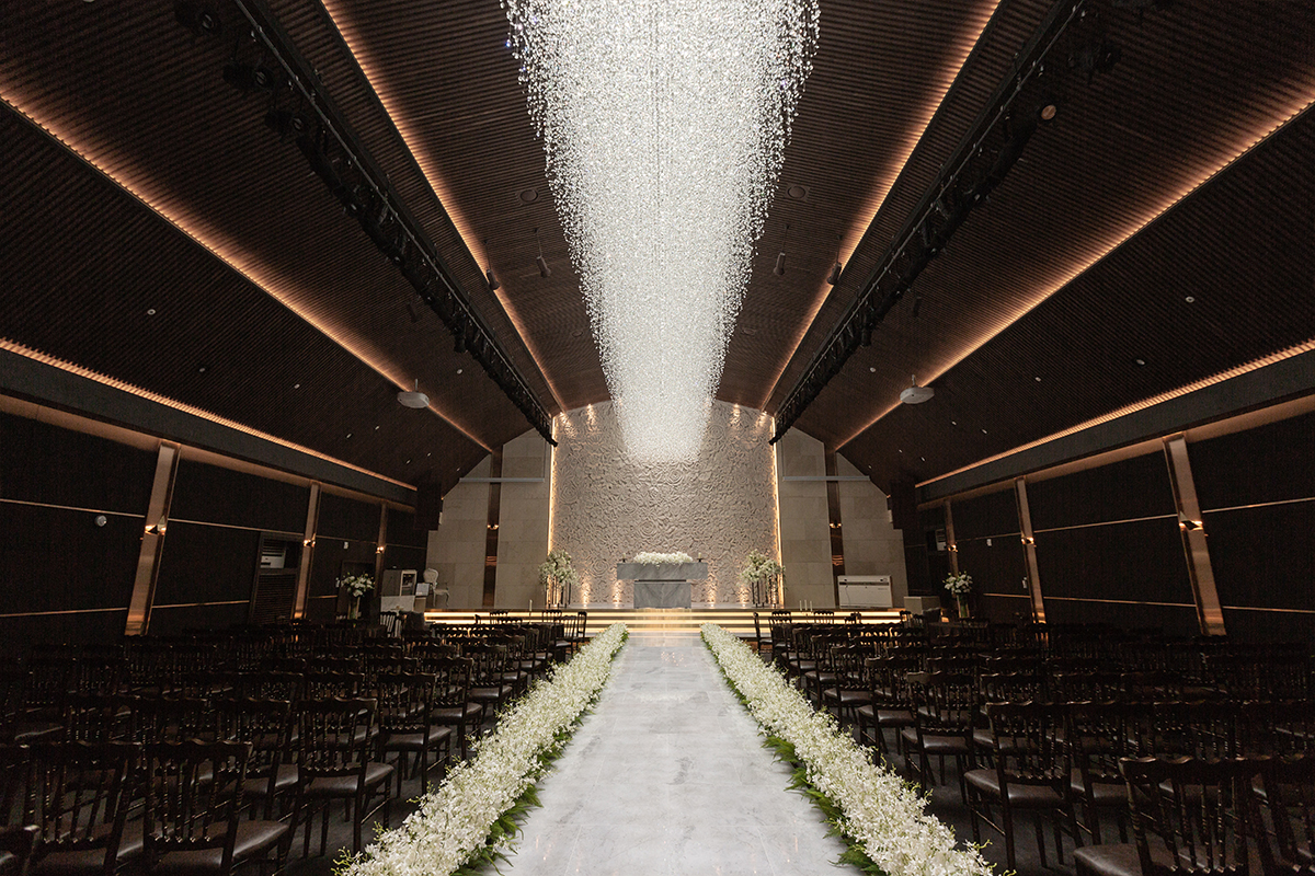 wedding hall 이미지3