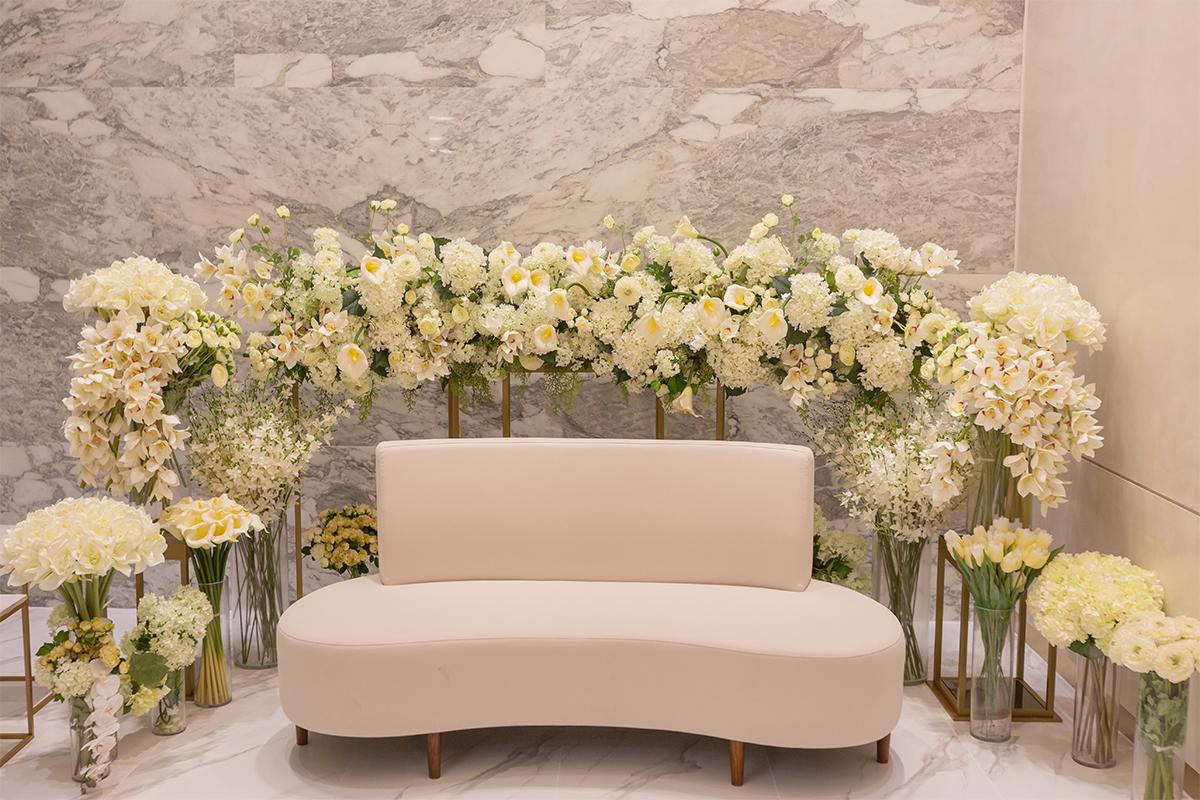 bridal room 이미지7